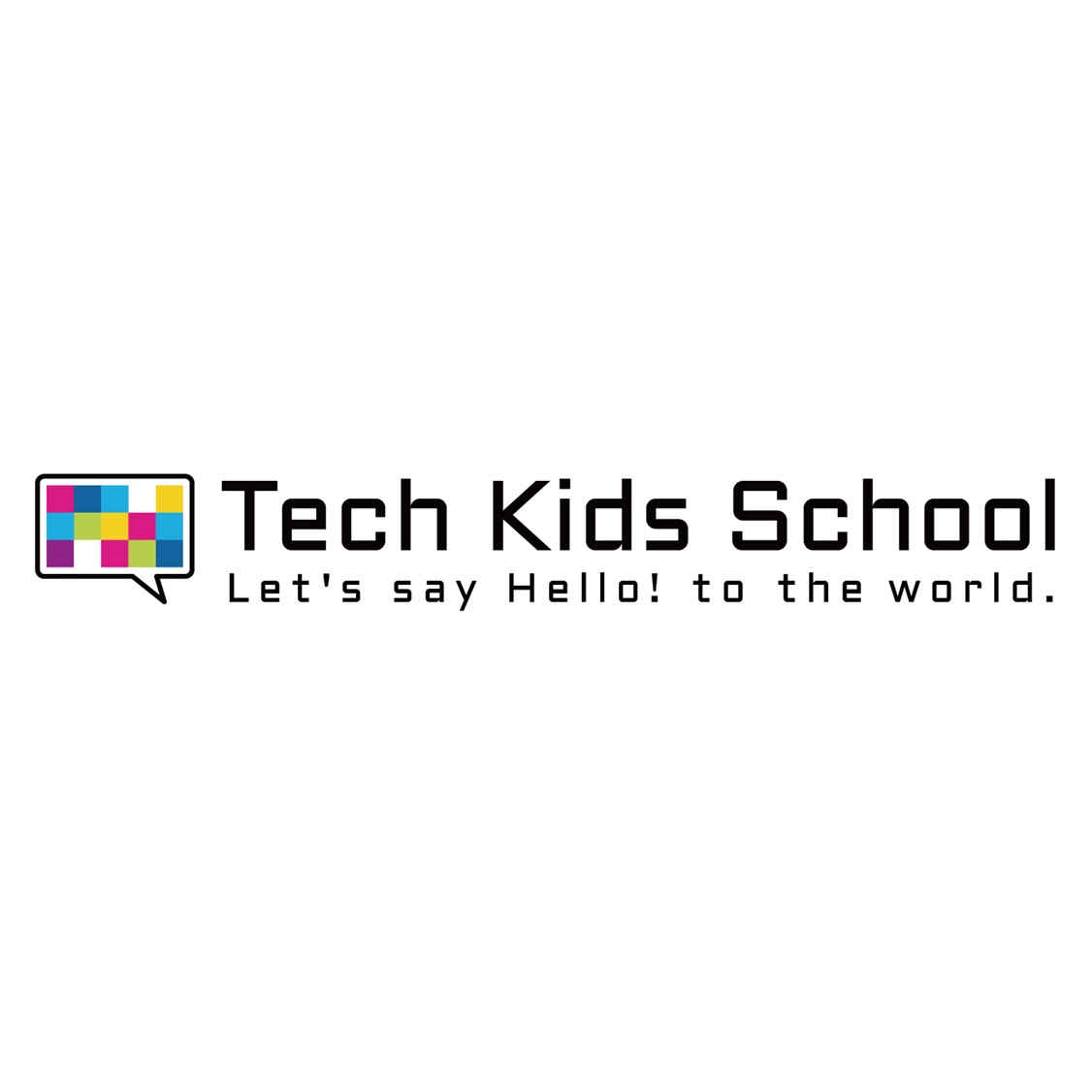 Tech Kids School認定講師